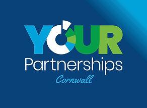 Your Partnerships.jpg