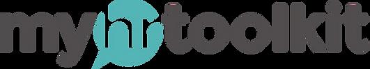 logo-1blue_Large.png