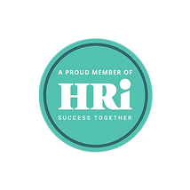 HRi_Proud_Member Digital Badge.png