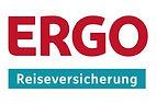 Logo_Ergo-300x200.jpg
