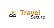 csm_logo_rrv_travel_secure_3a8efe73f3.pn