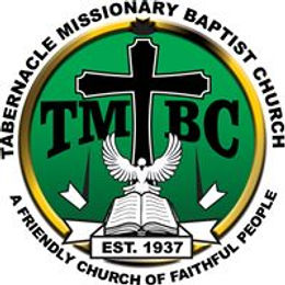 TMBC LOGO.jpg