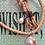 Thumbnail: Amulett_unvollenendete Perle