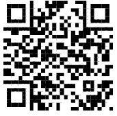 Litecoin QR.JPG