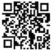 Bitcoin QR.JPG
