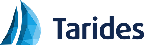 logo-tarides.png