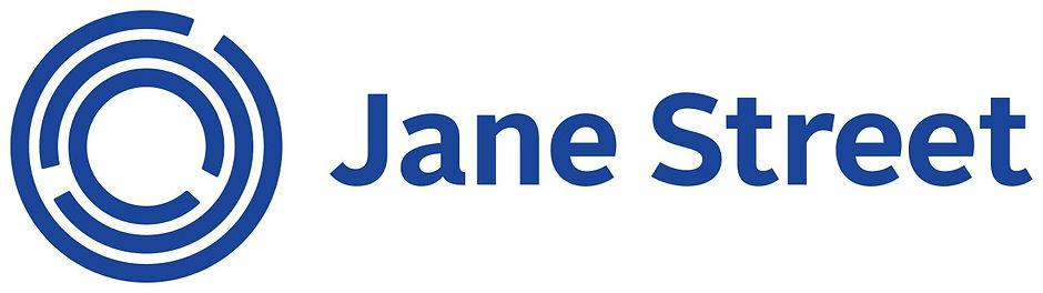 logo_horizontal_dblue (1).jpg