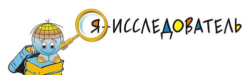 logo22_667_480_png_5_100.png
