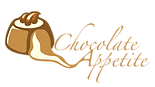 logo chocolate appetite.png
