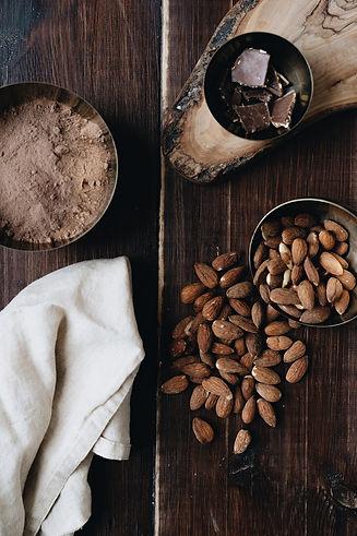 CA Chocolate Make Sample.jpg