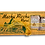Thumbnail: MACHUPICCHU 5 ASSORTED FLAVORS