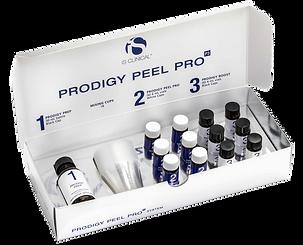 peel pro inside.png