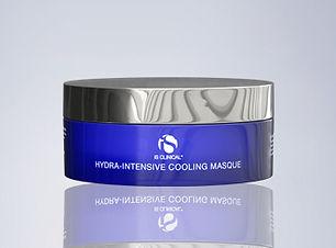 hydra intensive cooling masque.jpg