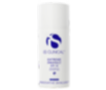 iSClinical_Extreme_Protect_SPF30-no-back