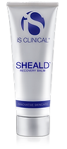 Sheald Recovery Balm Retail Low res.png