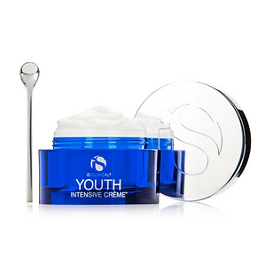 Youth Intensive Creme PP (900 x 900).png