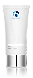1900is_iSClinical_1302.12_Cream_Cleanser