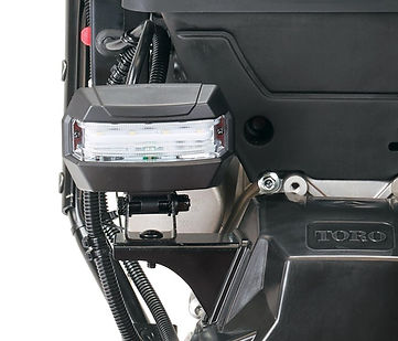 LED-headlight-PowerMax-HD.jpg