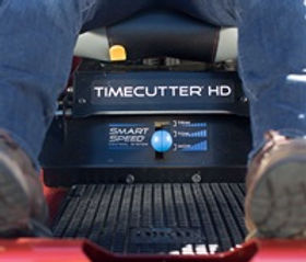 timecutter-hd-smart-speed-1600x1369.jpg