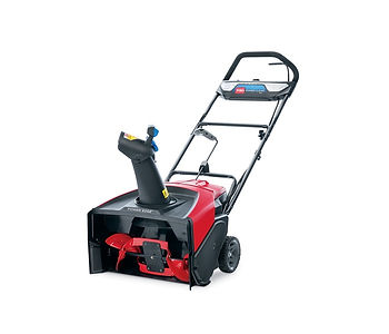 30992-toro-powerclear-snowblower-34l-c0o