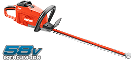 hedge-trimmer.png