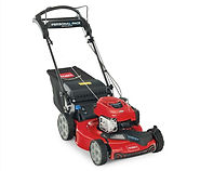 21472-lawn-mower-34r-co20_4627s_1600x136