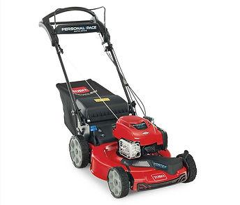 21472-lawn-mower-34r-co20_4627s_1600x136