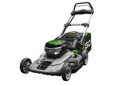 LM2101_G2_Mower-460_large.png