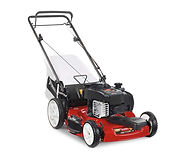 21378-lawn-mower-34r-co20-render_1600x13