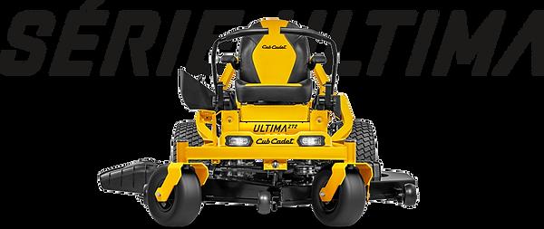 ultima-series-zero-turn-lawn-mowers-hero