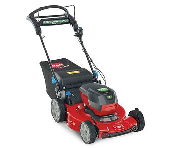 21466-lawn-mower-34r-co20_4627s_1600x136