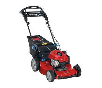21465-lawn-mower-proto-34r-co20_4593s-16
