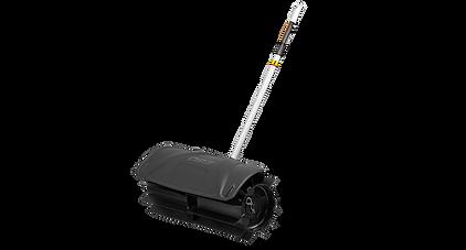 rba2100_main_ego_rubber_broom_attachment