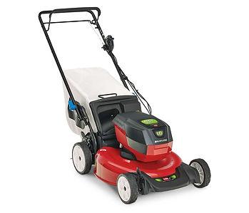 21356-lawn-mower-34r-co21_4812s-1600x136
