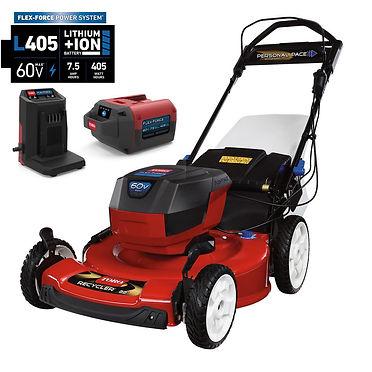 toro-self-propelled-lawn-mowers-20366-64