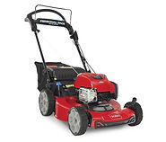 21464-lawn-mower-34r-low-co20_4627s_1600