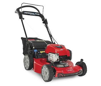 21464-lawn-mower-34r-low-co20_4627s_1600