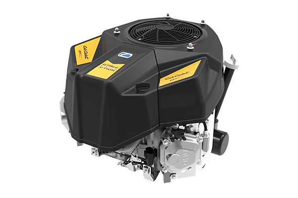 60944_CC_SeriesPg_Grid2-RZTSX-Engine_Des