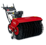Power-Broom-38700co2147_power-broom_3870