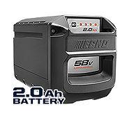 product-2ah-battery.jpg