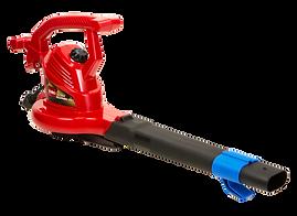 387281-electric-handheld-blowers-toro-51619-10001621.png