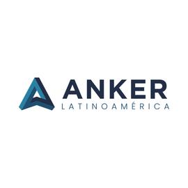 Anker Logo.png