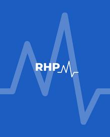 RHP App