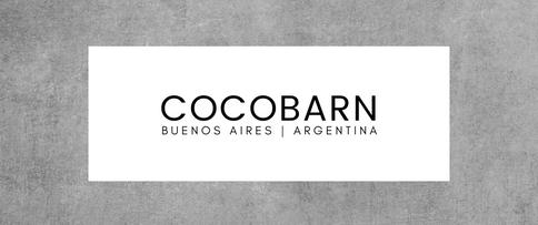 Coco Barn