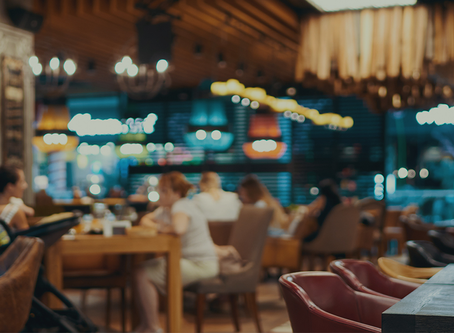 Strategies For Automating Restaurant Operations