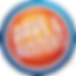DAB Logo.png