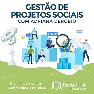 Gestaodeprojetos.png