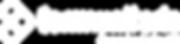 logo+simbolo-branco.png