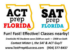Creekside HS - Test Prep For Success Ad - horizontal - ACT and SAT - '211.jpg