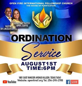 OrdinationService-20210801.jpg